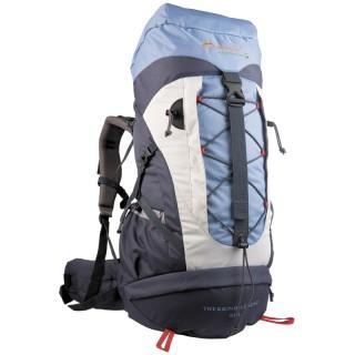 Vak SPOKEY Trekking legend 60l