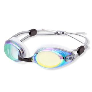 Okuliare plavecké SPOKEY Kayode