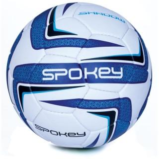 Lopta futbalová SPOKEY SHADOW II
