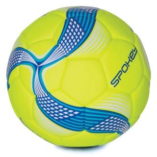 Lopta futbalová SPOKEY COSMIC