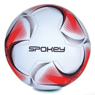 Lopta futbalová SPOKEY RAZOR