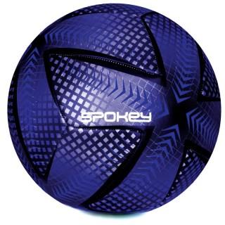 Lopta futbalová SPOKEY SWIFT