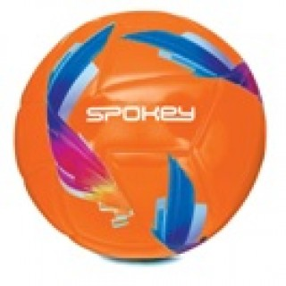 Lopta futbalová SPOKEY SWIFT JUNIOR veľ. 5