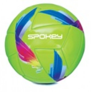 Lopta futbalová SPOKEY SWIFT JUNIOR veľ. 4