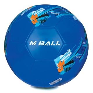 Lopta futbalová SPOKEY MBALL