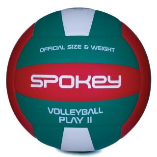 Lopta volejbalová SPOKEY Play II