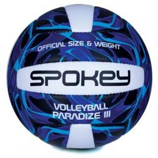 Lopta volejbalová SPOKEY Paradize III