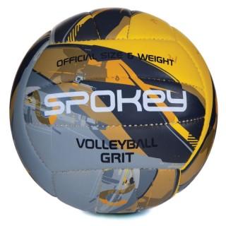 Lopta volejbalová SPOKEY Grit