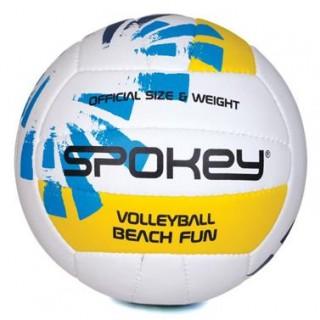 Lopta volejbalová SPOKEY Beachfun