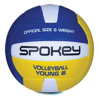 Lopta volejbalová SPOKEY Young III