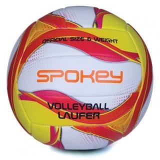 Lopta volejbalová SPOKEY Laufer