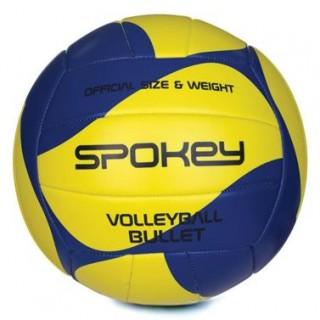 Lopta volejbalová SPOKEY Bullet