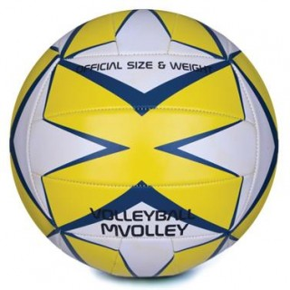 Lopta volejbalová SPOKEY Mvolley