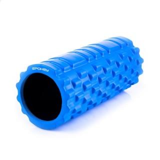Fitness valec SPOKEY TEEL II