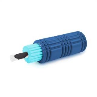 Fitness masážny valec SPOKEY Mix Roll 3v1