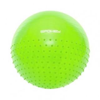 Balón GYM BALL SPOKEY Half Fit