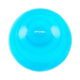 Balón GYM BALL SPOKEY Fitball Mod
