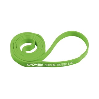 Odporová guma SPOKEY 920954 POWER 11-19 kg