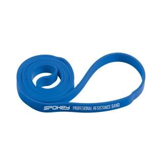 Odporová guma SPOKEY 920954 POWER 20-30 kg