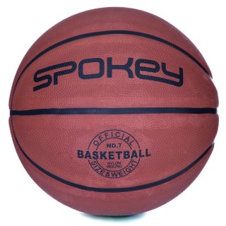 Lopta basketbalová SPOKEY BRAZIRO II
