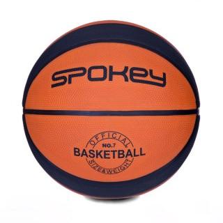 Lopta basketbalová SPOKEY DUNK 7