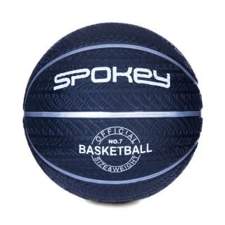 Lopta basketbalová SPOKEY MAGIC 7