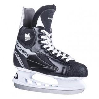 Korčule hokejové SPOKEY SNIPE