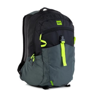 Vak SPOKEY RIDGE 20l