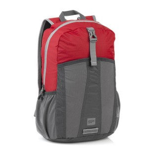 Vak SPOKEY HIDDEN PEAK 18l