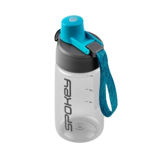 Fľaša SPOKEY Hydro Bottle 2