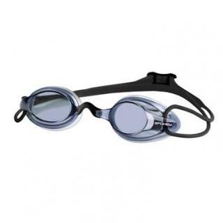 Okuliare plavecké SPOKEY Cracker