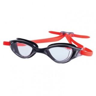 Okuliare plavecké SPOKEY Falcon