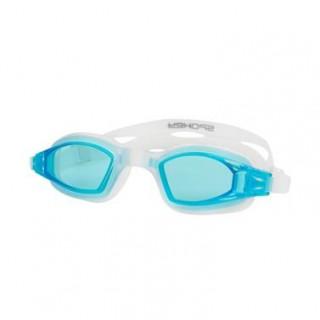 Okuliare plavecké SPOKEY Wave