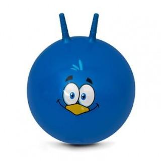 Balón skákací SPOKEY GO 60cm