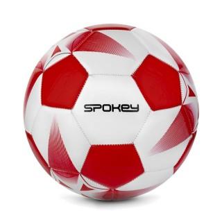 Lopta futbalová SPOKEY E2018 mini 1