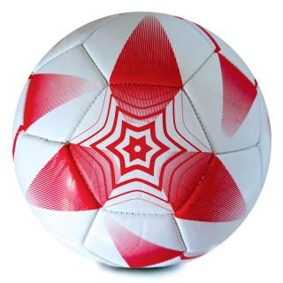 Lopta futbalová SPOKEY E2018 mini 2