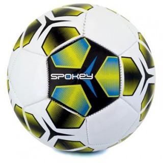 Lopta futbalová SPOKEY HASTE