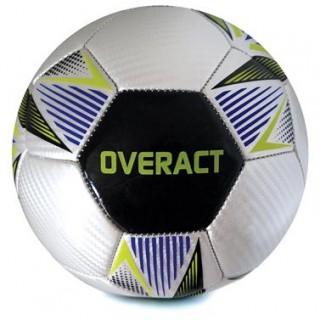 Lopta futbalová SPOKEY OVERACT