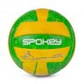 Lopta volejbalová SPOKEY STREAK II