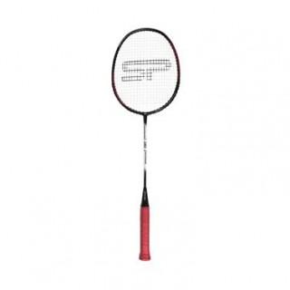 Badminton SPOKEY Navaho