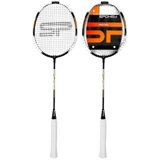 Badminton SPOKEY Aztec
