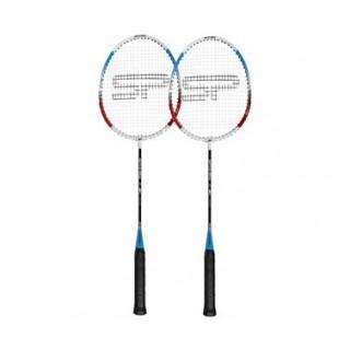 Badminton SPOKEY FIT ONE II