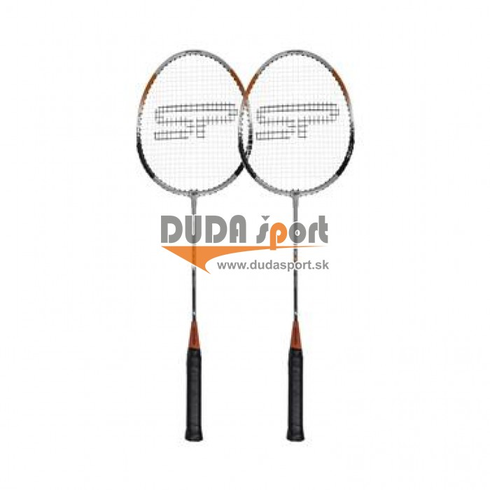 Badminton SPOKEY FIT ONE II