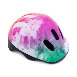 Prilba cyklo SPOKEY Colors