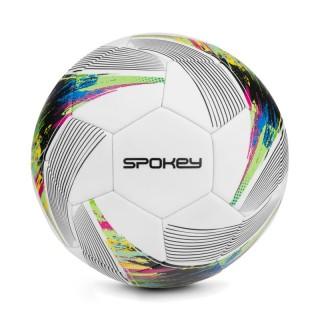Lopta futbalová SPOKEY PRODIGY