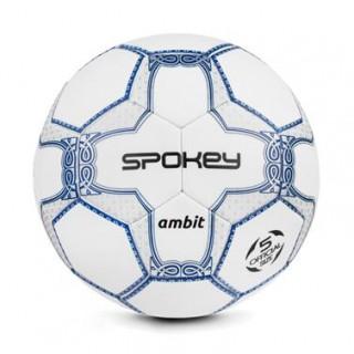 Lopta futbalová SPOKEY AMBIT