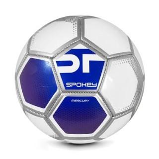 Lopta futbalová SPOKEY MERCURY