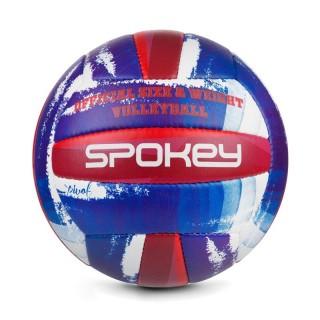 Lopta volejbalová SPOKEY PIVOT