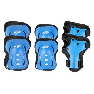 Chrániče na kolieskové korčule HASBRO ARMOR