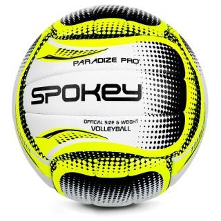 Lopta volejbalová SPOKEY PARADISE PRO